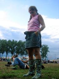 PUKKELPOP 2006