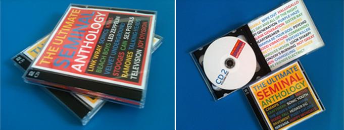 seminal-cover-mix