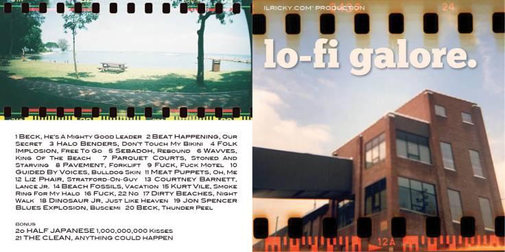 cover lo-fi