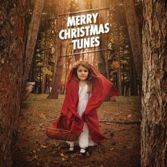 Merry Christmas Tunes