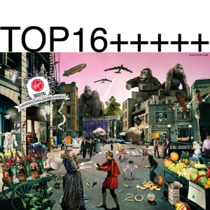 Cover Top 16