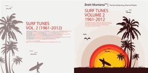 Top Surf Vol.2