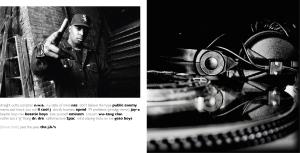 Hip-Hop Vol.2