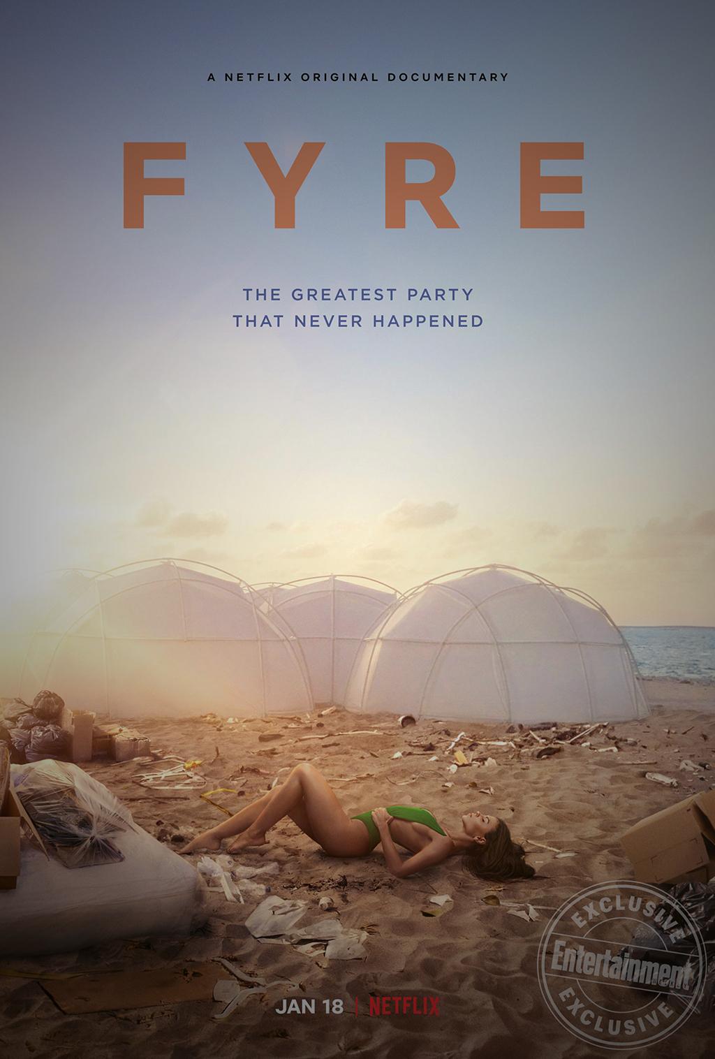 fyre-festival-poster
