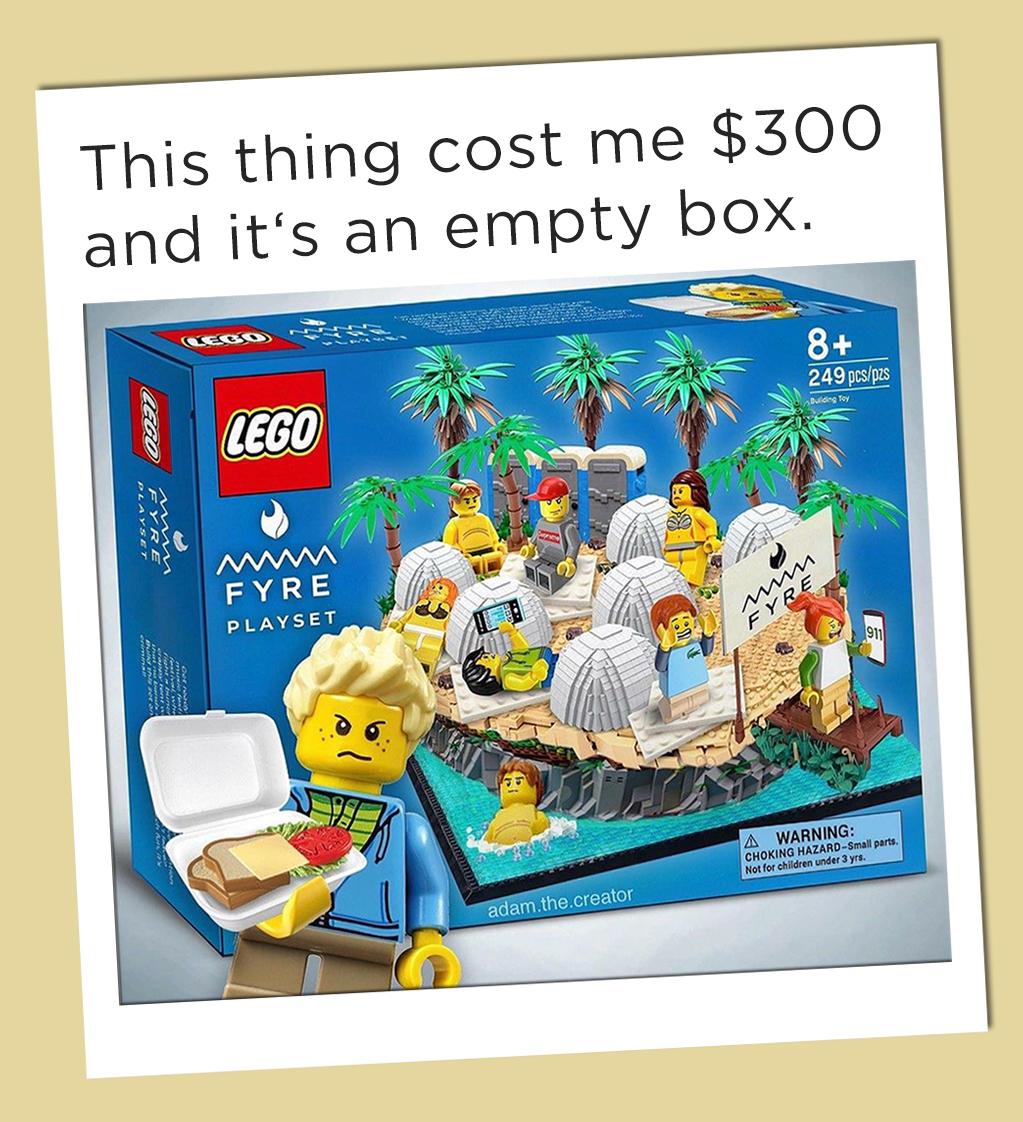lego-fyre-set