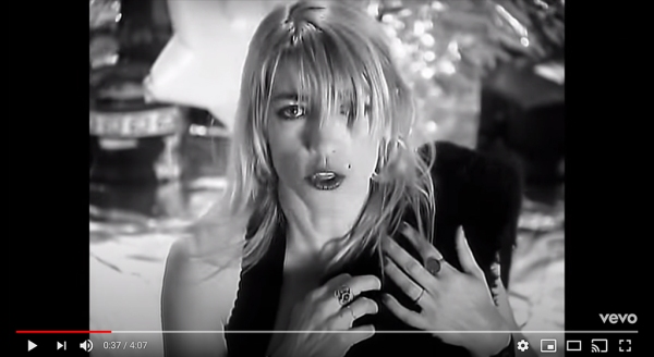 koolthing-sonic-youth-videoclip